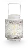 Настольная лампа Eglo TALBOT (VINTAGE) 49276 1