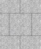 Тротуарная плитка ВЫБОР