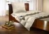 Элитное одеяло 155х200 Excelsior Kassette III от Billerbeck