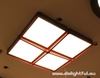 Светодиодная люстра 15-31 ( by Elite LED light )
