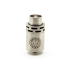 MASON RDA GEMINI SERIES 24mm by Vapergate