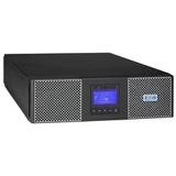 ИБП Eaton 9SX 5000i RT3U 5000 ВА / 4500 Вт - фотография