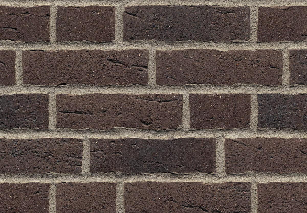 Плитка-клинкер под кирпич Feldhaus Klinker, Sintra, R697NF14, ручная формовка, geo
