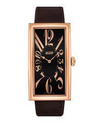 Наручные часы Tissot Heritage Banana Centenary Edition T117.509.36.052.00