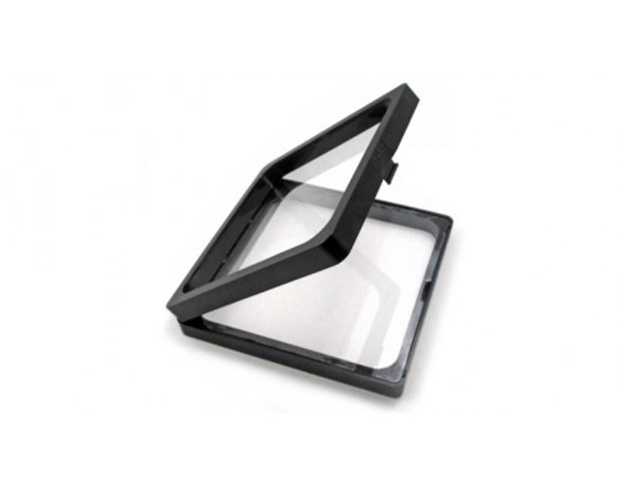 коробка для флешки nanobox big оптом