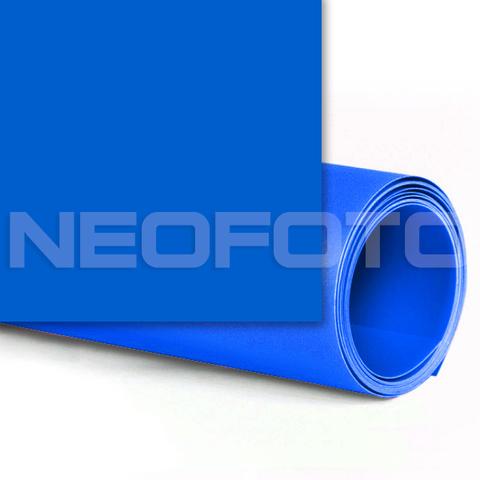 Superior Royal Blue 6400 1х1,3 м