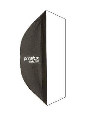 Elinchrom Rotalux Recta 60x80 см
