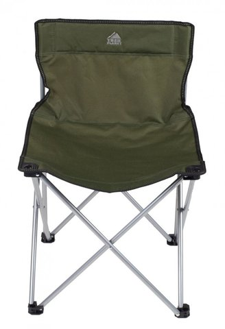 Складной стул TREK PLANET Traveler