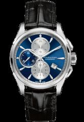 Наручные часы Hamilton H32596741