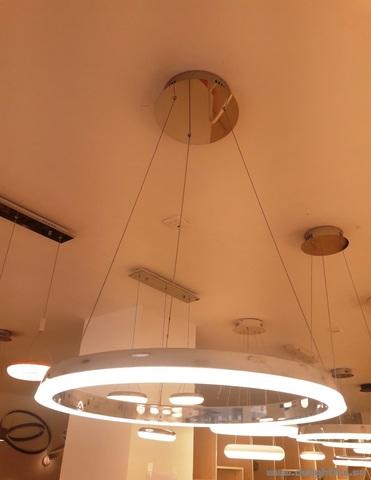 Design lamp 07-145