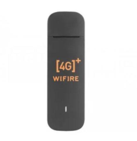 Huawei E3372 3G/4G LTE USB-модем