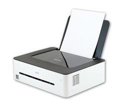 Принтер лазер. RICOH  SP 150