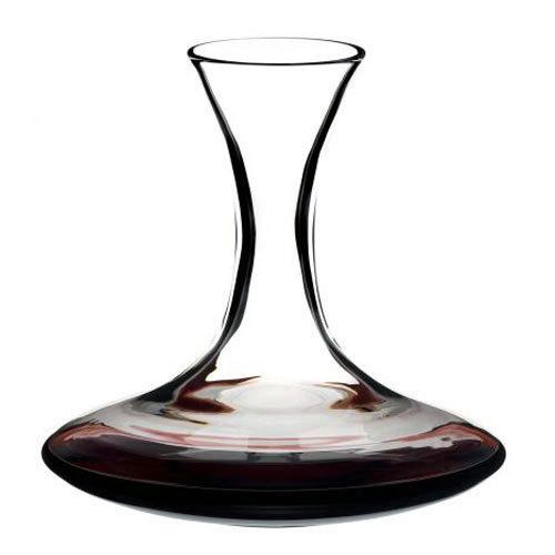 Декантеры Декантер для вина 2000 мл Riedel Ultra Magnum dekanter-dlya-vina-1230-ml-riedel-ultra-avstriya-krasnoe-vino.jpg
