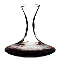 Декантер для вина 2000 мл Riedel Ultra Magnum