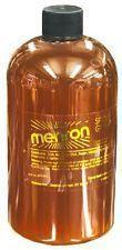 MEHRON Клей Spirit Gum, 3,8 л