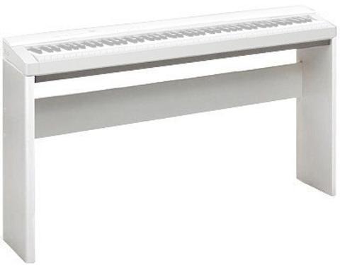 Стойка Casio CS-67 для цифровых пианино Casio