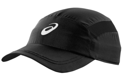 Бейсболка Essentials Cap