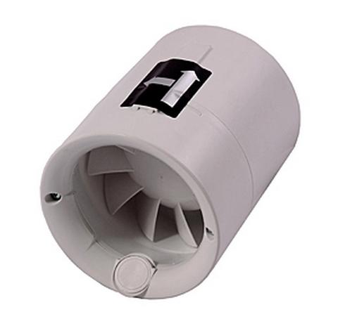 Канальный вентилятор Soler&Palau Silentub-100
