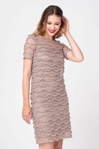 Платье З355-170