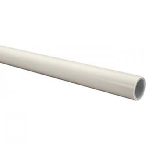 Труба металлопластиковая 63 x 6 Uponor MLC в отрезках