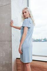 Платье З419-233