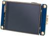 """Фото Цветной сенсорный TFT-экран Nextion 320×240 / 2,4"""""""