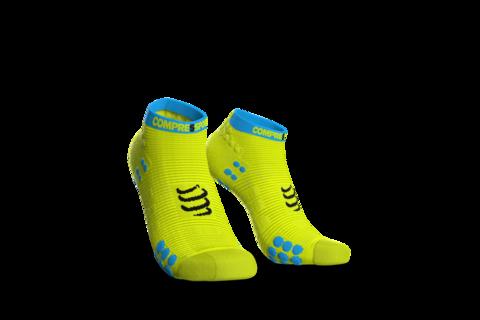 fluo желтый