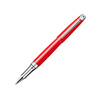 Роллер Carandache Leman Scarlet red lacquered SP (4779.770)