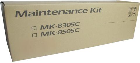 Сервисный комплект mk-8305c для Kyocera TA-3050ci/3550ci
