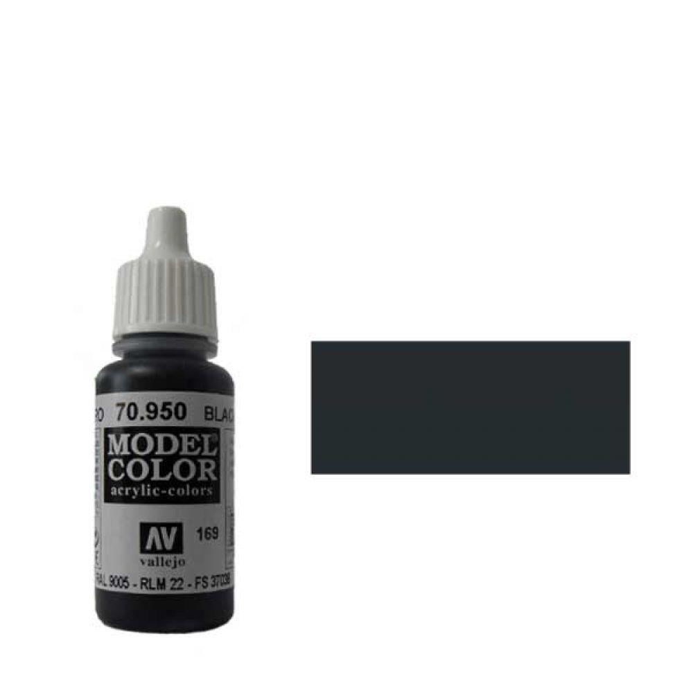 Model Color 169. Краска Model Color Черный 950 (Black) укрывистый, 17мл import_files_58_58630640590b11dfbd11001fd01e5b16_aece114c327b11e4b197002643f9dbb0.jpg
