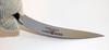 Филейный нож 16 см, серия Classic Ikon