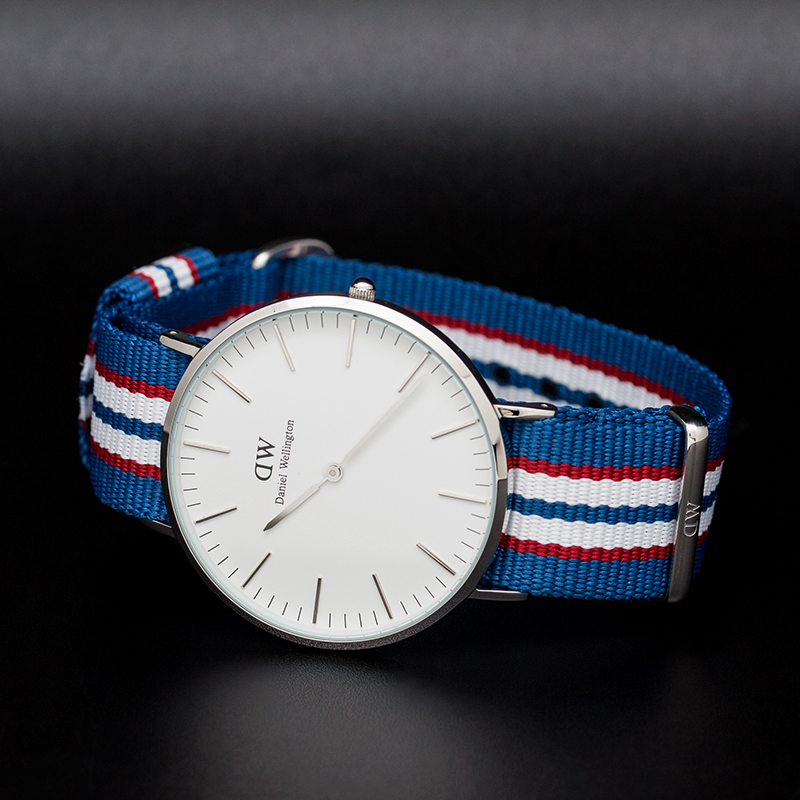 Закажите часы прямо сейчас и получите подарок!