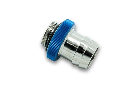 EK-HFB Fitting 12mm - Blue