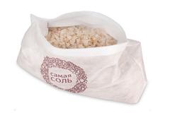 Самая соль, 40 кг