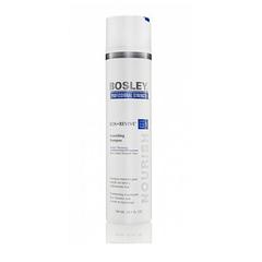 Bosley Воs Revive (step 1) Nourishing Shampoo Visibly Thinning Non Color-Treated Hair - Шампунь питательный для истонченных неокрашенных волос