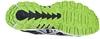 Asics Gel-Trail Lahar 5 G-TX Кроссовки - купить в интернет-магазине Five-sport.ru. Фото, Описание, Гарантия.