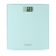 Весы напольные электронные Omron HN289