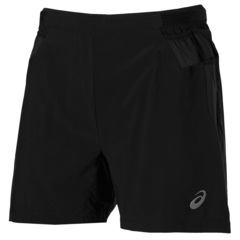 Шорты Asics Fuji Trail 2 In 1 Short