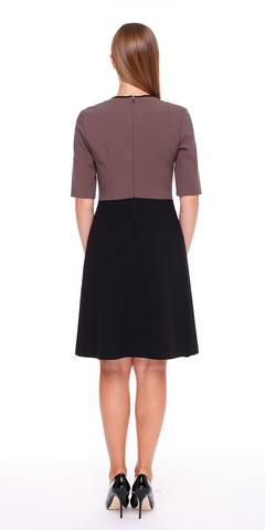 Платье З157-579