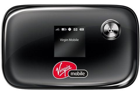 Huawei E5776 мобильный Роутер 3G/4G LTE