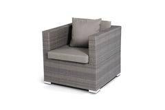 Кресло плетеное 4sis Беллуно