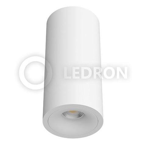 LeDron MJ 1027GW White 220 фото
