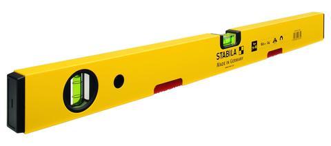 Ватерпас магнитный Stabila тип 70М 120 см