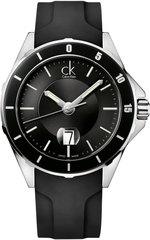 Наручные часы Calvin Klein Play K2W21XD1