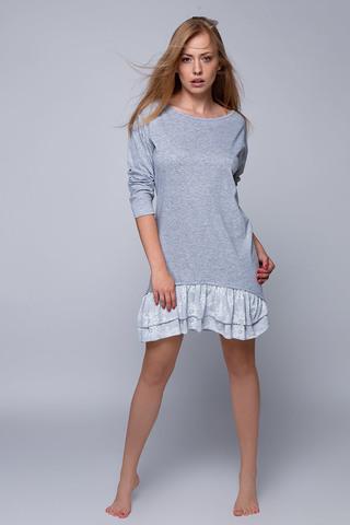 Сорочка Natalie Sensis