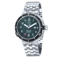 Наручные часы CCCP CP-7004-33 Kashalot Submarine
