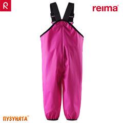 Непромокаемые брюки Reima Lammikko 512071N-4620