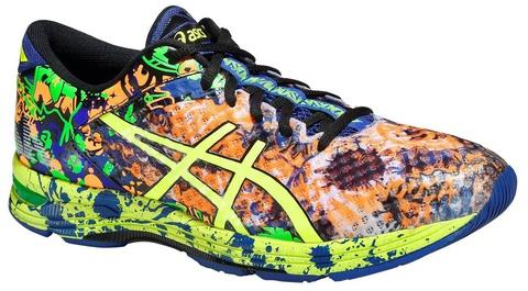 Кроссовки для бега Asics Gel-Noosa Tri 11 мужские (3007)