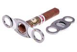 Гильотина для сигар 013-237