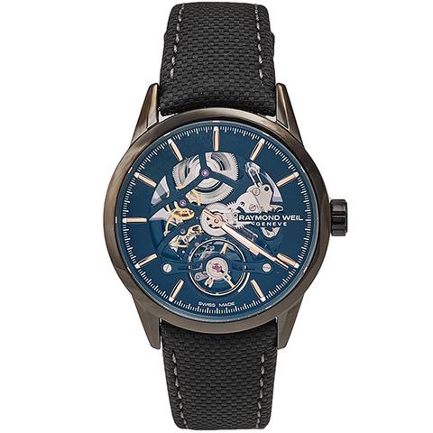 Часы наручные Raymond Weil 2785-BC5-20001